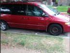 2000 Dodge Caravan in Missouri