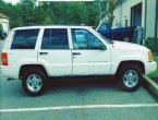 1998 Jeep Grand Cherokee in NJ