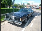 1979 Ford Thunderbird in CO