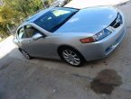 2006 Acura TSX under $4000 in Texas