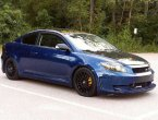 2009 Scion tC under $5000 in Virginia