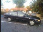 1992 Honda Accord in CA