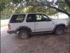 1998 Ford Explorer Sport Trac in Texas