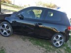 2010 Volkswagen Golf under $4000 in Arizona