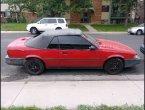 1992 Chevrolet Cavalier in CO