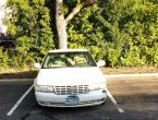 2003 Cadillac Seville under $4000 in Minnesota