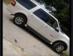 2008 Ford Expedition under $10000 in Texas