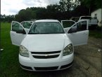 2010 Chevrolet Cobalt under $4000 in Florida
