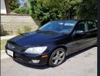 2003 Lexus IS 300 under $1000 in California
