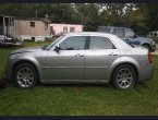 2005 Chrysler 300 under $2000 in Alabama