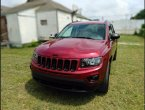 2014 Jeep Compass in Texas