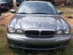 2002 Jaguar X-Type under $3000 in Georgia