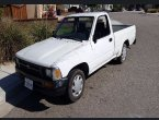 1993 Toyota Pickup under $3000 in California