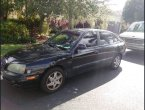 2005 Hyundai Elantra under $3000 in Florida