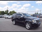 2009 Chevrolet Tahoe under $2000 in Texas