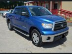 2009 Toyota Tundra under $3000 in Texas