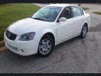 2006 Nissan Altima under $3000 in Georgia