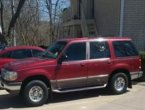 1998 Ford Explorer under $2000 in Illinois
