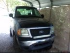 2003 Ford F-150 under $2000 in Illinois
