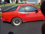 1985 Porsche 944 under $3000 in New York