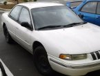 1994 Chrysler Concorde under $2000 in North Carolina