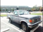 1988 Ford F-150 under $3000 in Tennessee