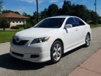 2009 Toyota Camry under $6000 in Florida