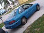 1994 Mitsubishi Mirage under $500 in Florida