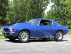 1972 Chevrolet Camaro under $18000 in Georgia