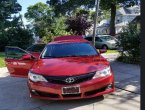 2013 Toyota Camry under $12000 in New York