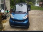 2009 Smart ForTwo under $6000 in Mississippi
