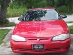 2005 Chevrolet Monte Carlo under $1000 in Louisiana
