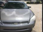 2007 Chevrolet Monte Carlo under $2000 in Texas