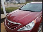 2011 Hyundai Sonata under $6000 in North Carolina