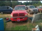 1998 Dodge Ram under $3000 in Alabama