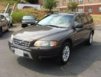 2005 Volvo XC70 under $13000 in Wisconsin