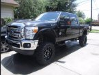 2013 Ford F-250 under $5000 in Texas