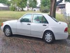1994 Mercedes Benz 420 under $4000 in Ohio