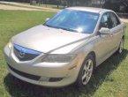 2005 Mazda Mazda6 under $5000 in Georgia