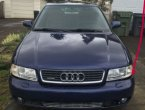 2001 Audi A4 in Oregon