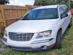 2005 Chrysler Pacifica under $2000 in Florida