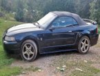 2003 Ford Mustang under $3000 in North Carolina