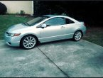 2007 Honda Civic under $4000 in Georgia