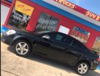 2008 Pontiac G5 under $4000 in Louisiana