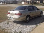 2000 Chevrolet Malibu under $2000 in Kentucky