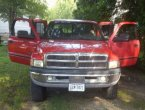 1999 Dodge Ram under $5000 in Ohio