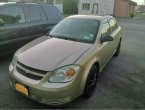 2006 Chevrolet Cobalt under $2000 in New York