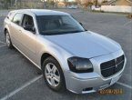 2006 Dodge Magnum under $4000 in California