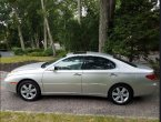 2005 Lexus ES 330 under $4000 in New York