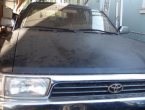 1995 Toyota 4Runner under $1000 in California